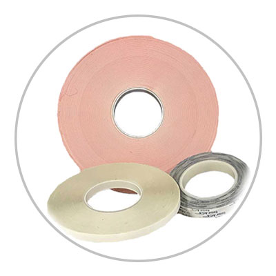 Tapes and Protection Film